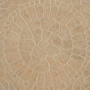 Gạch Đồng Tâm 40×40 DAPHUQUOCLA