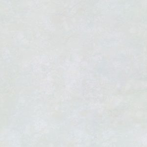 Gạch Đồng Tâm 40×40 PLATINUM 001