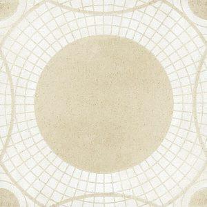 Gạch Đồng Tâm 40×40 SUN001 (Sân Vườn)