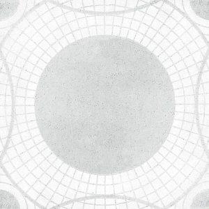 Gạch Đồng Tâm 40×40 SUN002 (Sân Vườn)