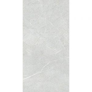 Gạch Đồng Tâm 40×80 4080FANSIPAN012