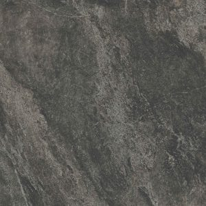 Gạch Đồng Tâm 60×60 CHAMPA003