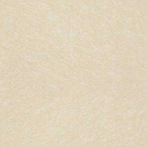 Gạch Đồng Tâm 60×60 MARMOL002-NANO