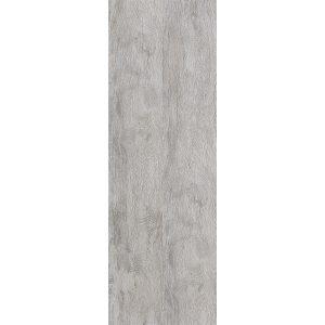 Gạch Eurotile 15×90 MMI M01 (Chống Trơn)