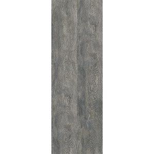 Gạch Eurotile 15×90 MMI M02 (Chống Trơn)