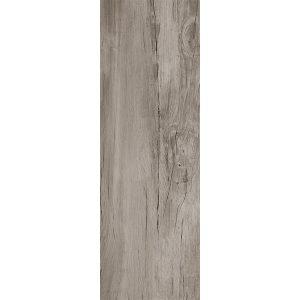 Gạch Eurotile 15×90 MOL M02 (Chống Trơn)