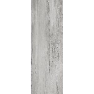Gạch Eurotile 15×90 MOL M03 (Chống Trơn)