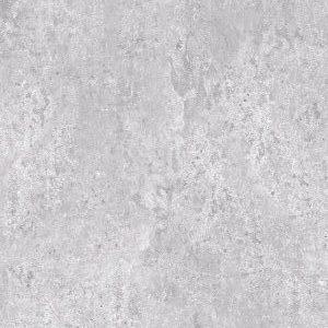 Gạch Eurotile 30×60 ANN G02 (Chống Trơn)
