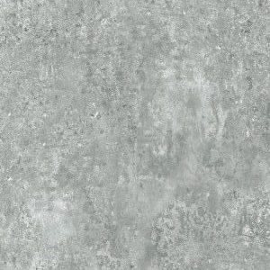 Gạch Eurotile 30×60 ANN G03 (Chống Trơn)