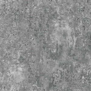 Gạch Eurotile 30×60 ANN G04 (Chống Trơn)