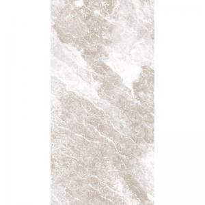 Gạch Eurotile 30×60 HOD G01 (Chống Trơn)