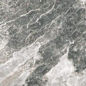 Gạch Eurotile 30×60 HOD G03 (Chống Trơn)