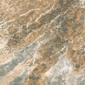Gạch Eurotile 30×60 HOD G04 (Chống Trơn)