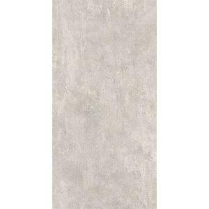 Gạch Eurotile 30×60 THD-G03 (Chống Trơn)