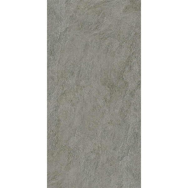 Gạch Eurotile 30×60 THK-G02 (Chống Trơn)
