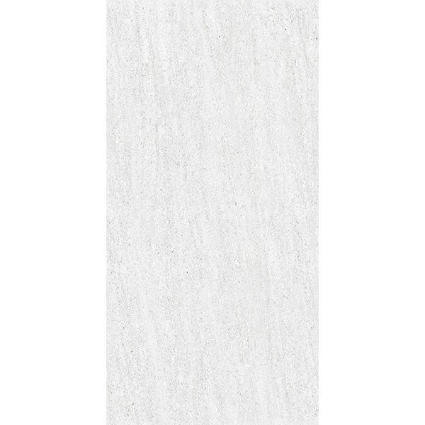 Gạch Eurotile 30×60 VOC-G01 (Chống Trơn)