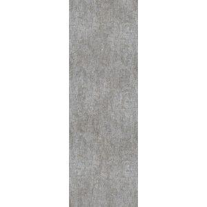 Gạch Eurotile 30×90 DAV D02 (Chống Trơn)