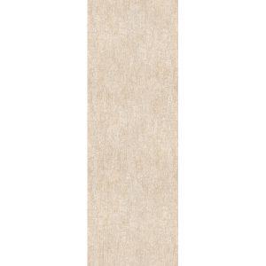 Gạch Eurotile 30×90 DAV D03 (Chống Trơn)