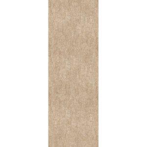 Gạch Eurotile 30×90 DAV D04 (Chống Trơn)