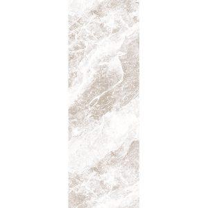 Gạch Eurotile 30×90 HOD D01 (Chống Trơn)