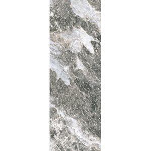 Gạch Eurotile 30×90 HOD D03 (Chống Trơn)