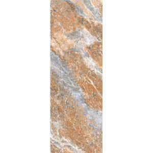 Gạch Eurotile 30×90 HOD D04 (Chống Trơn)