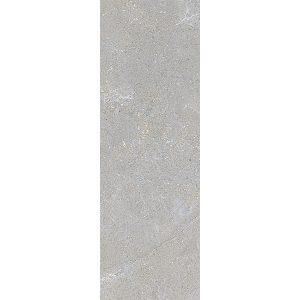 Gạch Eurotile 30×90 NGC D03 (Chống Trơn)