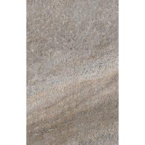 Gạch Eurotile 45×90 PHS I03 (Chống Trơn)