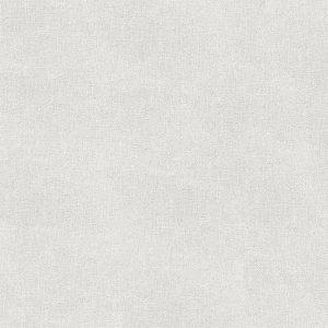 Gạch Eurotile 60×60 ANC H02 (Chống Trơn)