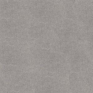Gạch Eurotile 60×60 ANC H03 (Chống Trơn)