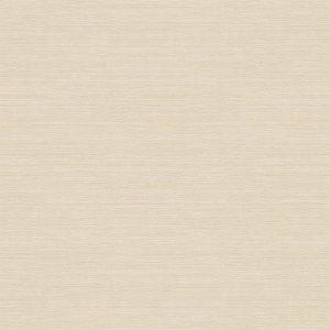 Gạch Eurotile 60×60 BIY-H02 (Chống Trơn)