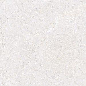 Gạch Eurotile 60×60 NGC H01 (Chống Trơn)