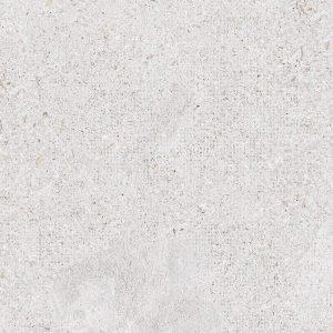 Gạch Eurotile 60×60 SAT H01 (Chống Trơn)