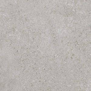Gạch Eurotile 60×60 SAT H02 (Chống Trơn)