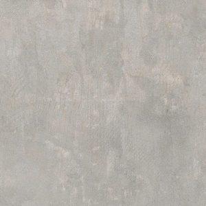Gạch Eurotile 60×60 THD H02 (Chống Trơn)