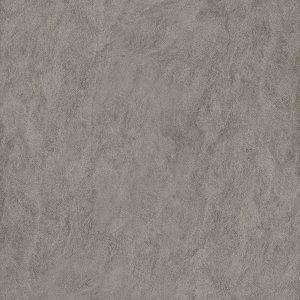 Gạch Eurotile 60×60 THK H02 (Chống Trơn)