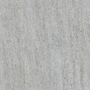Gạch Eurotile 60×60 VOC H02 (Chống Trơn)