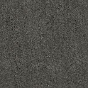 Gạch Eurotile 60×60 VOC H03 (Chống Trơn)
