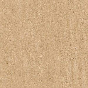 Gạch Eurotile 60×60 VOC H05 (Chống Trơn)