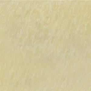 Gạch Granite Đồng Tâm 80×80 DB100-Nano