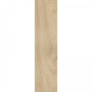 Gạch Taicera 15×60 GC923