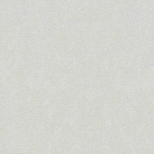 Gạch Taicera 30×30 G38025