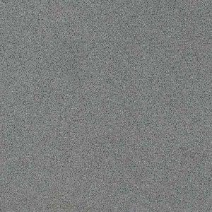 Gạch Taicera 30×30 G38028