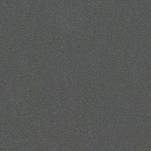 Gạch Taicera 30×30 G38029