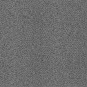 Gạch Taicera 30×30 G3828M3