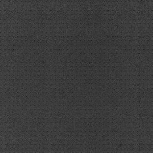 Gạch Taicera 30×30 G3829M3