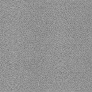 Gạch Taicera 30×30 G3848M3