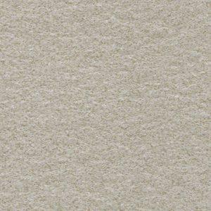 Gạch Taicera 30×30 G38522