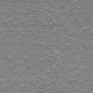 Gạch Taicera 30×30 G38528