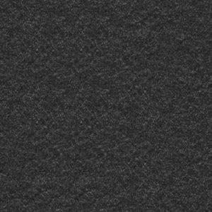 Gạch Taicera 30×30 G38529